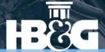 HBG Columns