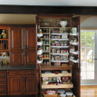 Super Chef Pantry